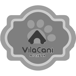 Vilacani Pet Center