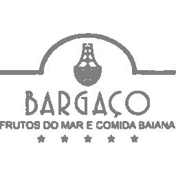 Restaurante Bargaço
